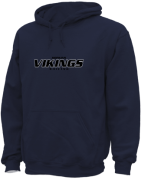 Men's Hopkins High School Vikings Apparel