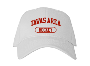 Tawas Area High School Braves Apparel