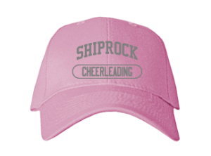 Shiprock High School Chieftains Apparel