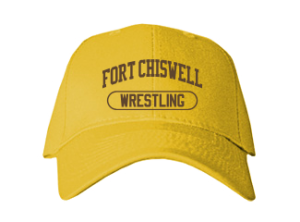 Fort Chiswell High School Pioneers Apparel