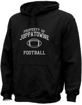 Men's Joppatowne High School Mariners Apparel