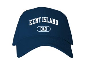 Kent Island High School Buccaneers Apparel