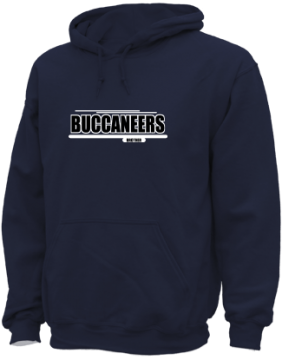 Men's Kent Island High School Buccaneers Apparel