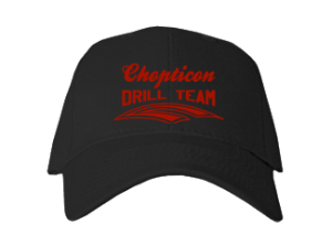 Chopticon High School Braves Apparel