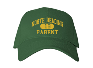 North Reading High School Hornets Apparel