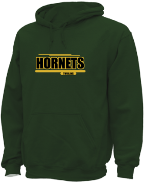 Men's North Reading High School Hornets Apparel