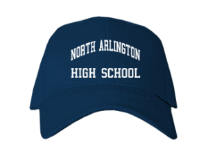 North Arlington High School Vikings Apparel