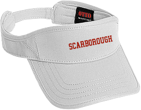 Scarborough High School Red Storm Apparel