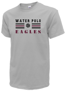 Kids Windham High School Eagles  Toddler T-Shirts