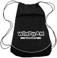 Windham High School Eagles Accessories