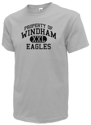 Kids Eagles  T-Shirts