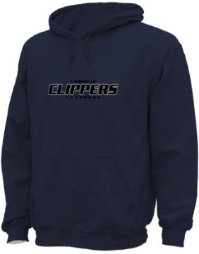 Men's Yarmouth High School Clippers Apparel