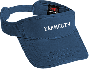 Yarmouth High School Clippers Apparel
