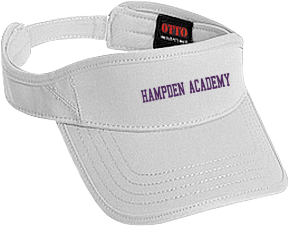 Hampden Academy High School Broncos Apparel