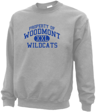 Women's Wildcats  Sweatshirts