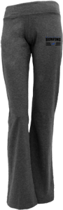 Junior Girls Woodmont High School Wildcats Sweats & Shorts