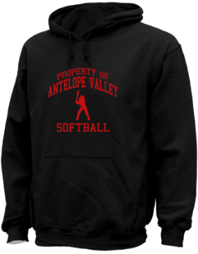 Men's Antelope Valley High School Antelopes Apparel