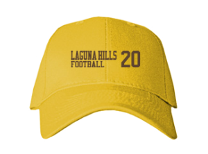 Laguna Hills High School Hawks Apparel