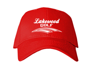 Lakewood High School Lancers Apparel