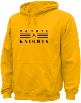 Men's Lynwood High School Knights Apparel