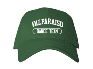 Valparaiso High School Vikings Apparel
