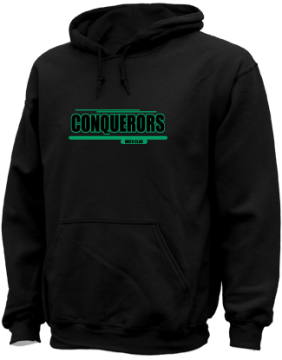 Men's Kentwood High School Conquerors Apparel