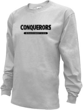 Kids Kentwood High School Conquerors Apparel