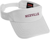 Niceville High School Eagles Apparel