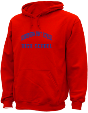Men's Huntington Pony Express High School  Apparel