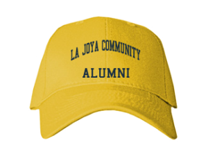 La Joya Community High School Fighting Lobos Apparel