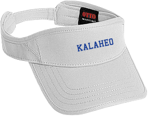 Kalaheo High School Mustangs Apparel
