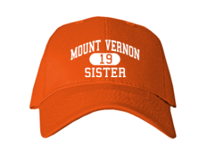 Mount Vernon High School Marauders Apparel