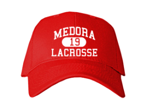 Medora High School Hornets Apparel