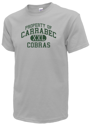 Men's Cobras  T-Shirts