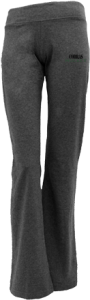 Junior Girls Carrabec High School Cobras Sweats & Shorts