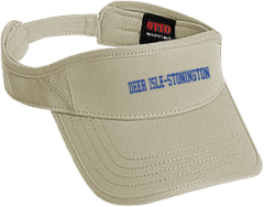 Deer Isle-stonington High School Mariners Hats