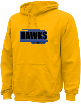 Men's Hermon High School Hawks Apparel