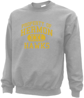 Women's Hawks  Sweatshirts