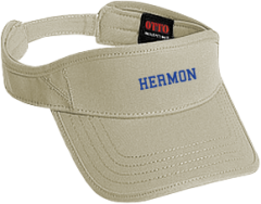 Women's Hermon High School Hawks Hats