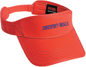 Jonesport-beals High School Royals Apparel