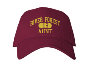 River Forest High School Ingots Apparel