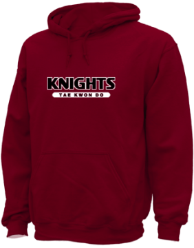 Men's Narraguagus High School Knights Apparel