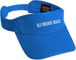 Old Orchard Beach High School Seagulls Apparel