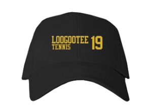 Loogootee High School Lions Apparel