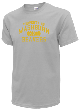 Men's Beavers  T-Shirts