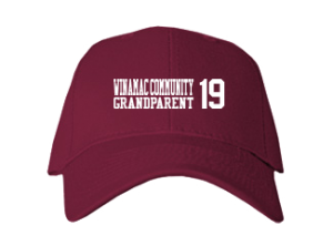 Winamac Community High School Warriors Apparel