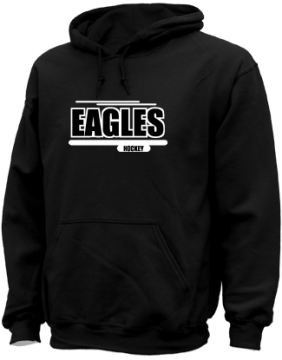 Men's Austin High School Eagles Apparel