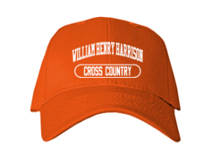 William Henry Harrison High School Raiders Apparel