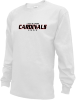 Kids Coon Rapids High School Cardinals Apparel