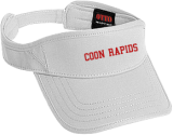 Coon Rapids High School Cardinals Apparel